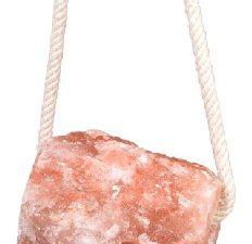 Lizawka himalajska HKM sól